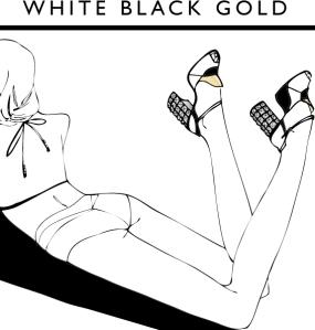 whiteBlackGold